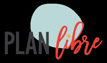 Logo de Plan Libre